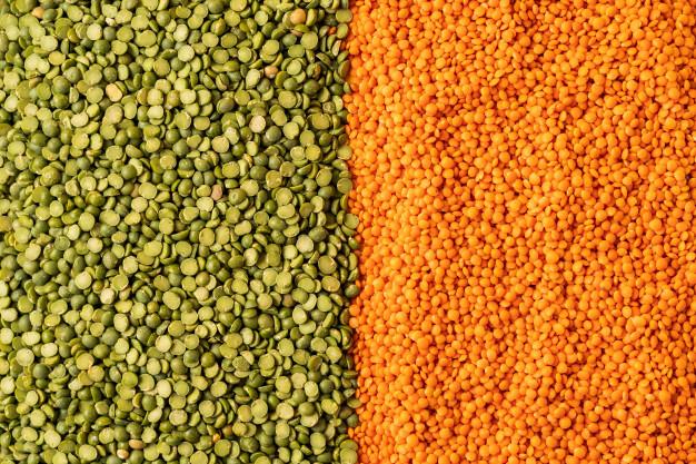 Полезные свойства и вред чечевицы. Описание видов культуры и их главных свойств